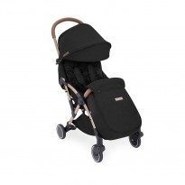 globe ma by ickle bubba in black holiday buggy