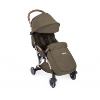globe max by ickle bubba black holiday buggy