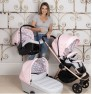 samantha faiers mb400 pink clouds travel syst